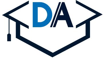 Debug Academy logo