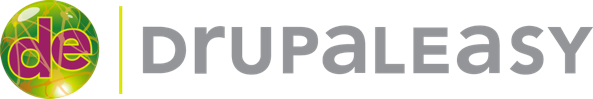 DrupalEasy logo