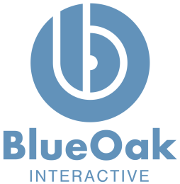 Blue Oak Interactive